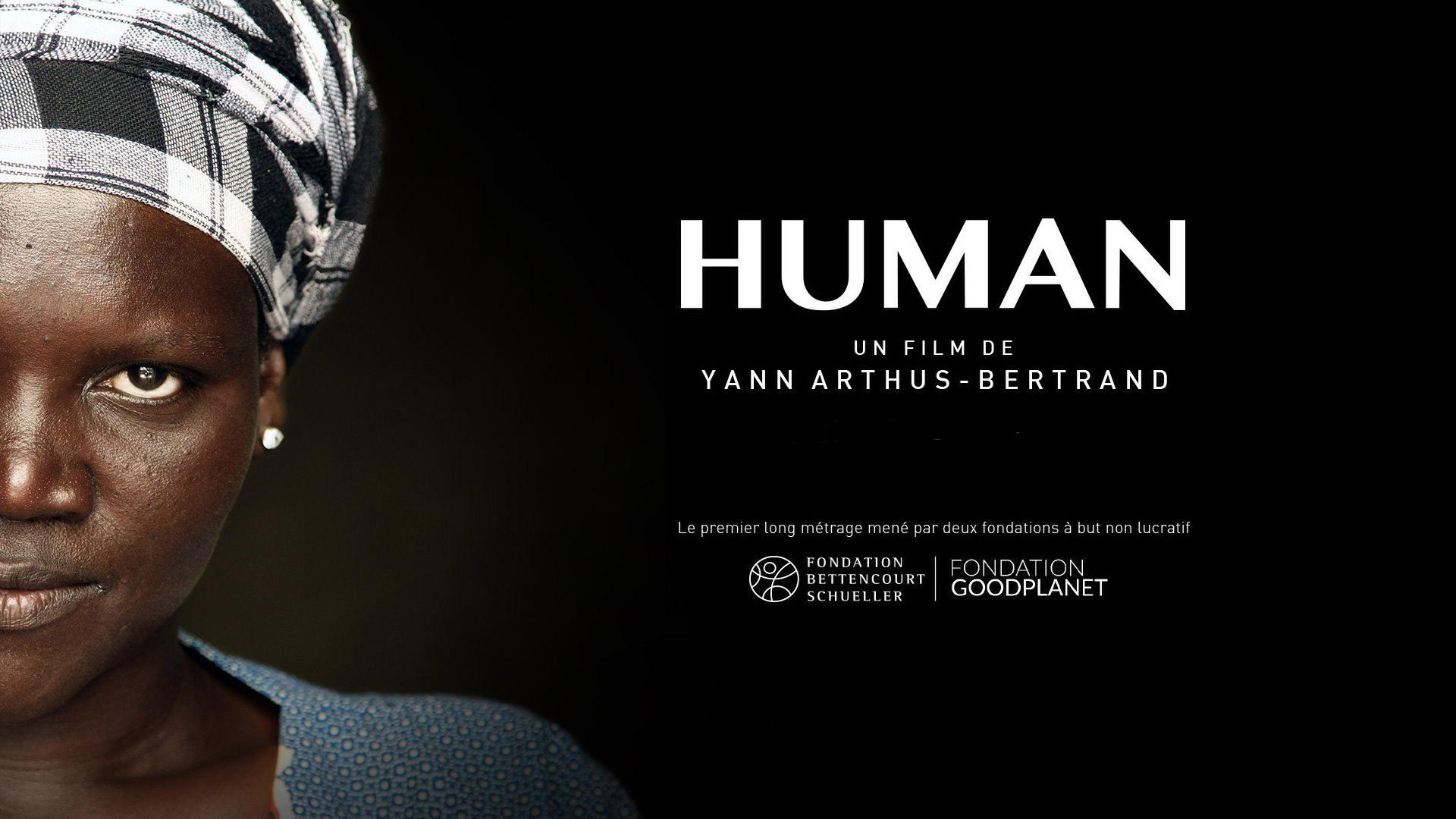 Dokument o ľuďoch, ľudskosti a živote