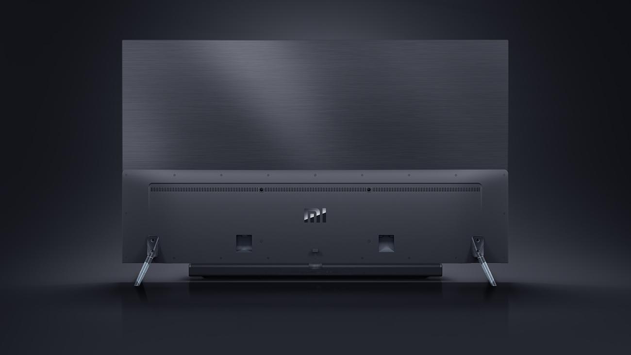 Xiaomi Mi Tv4 cena