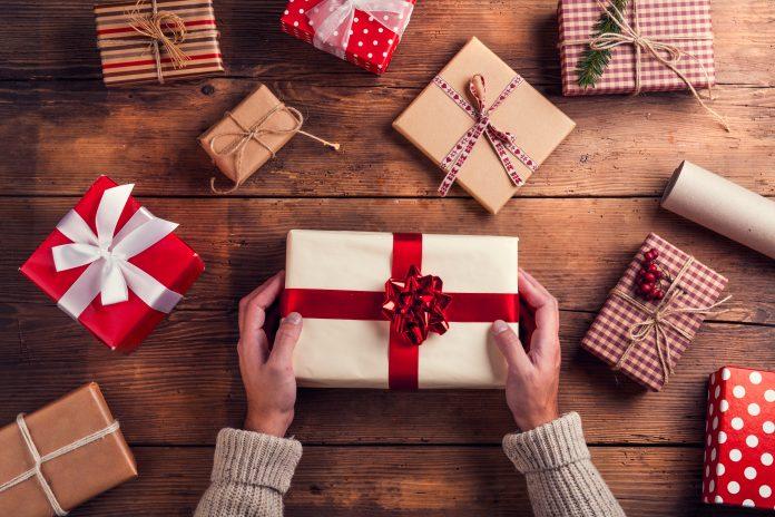 Čo kúpiť na Vianoce?