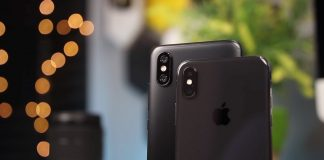 iPhone Xs vs Xiaomi Mi A2