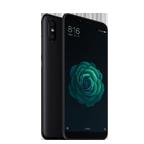 Xiaomi mi a2 compare