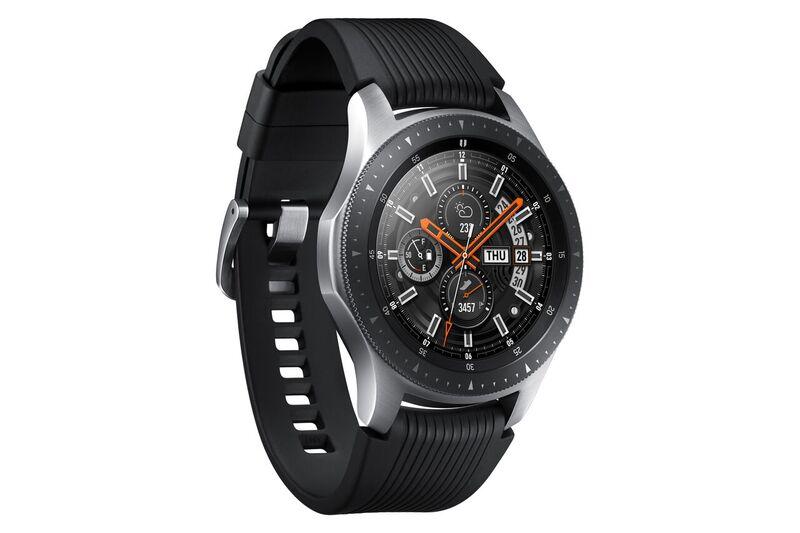 esim-samsung galaxy watch