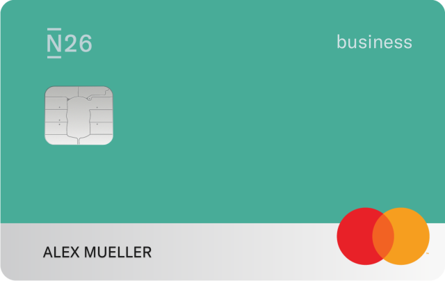 digitalna banka N26