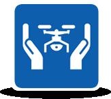 poistenie-drona