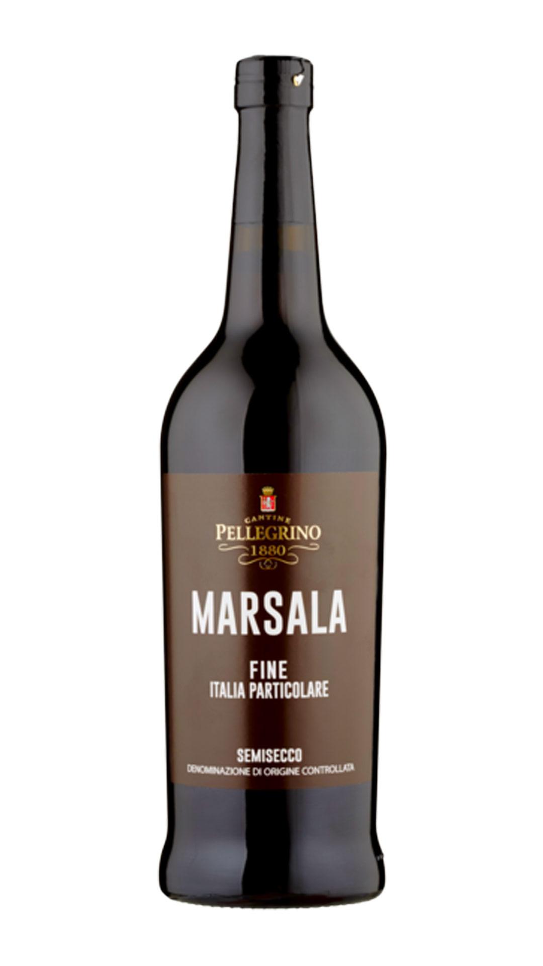 Marsala Fine IP DOC