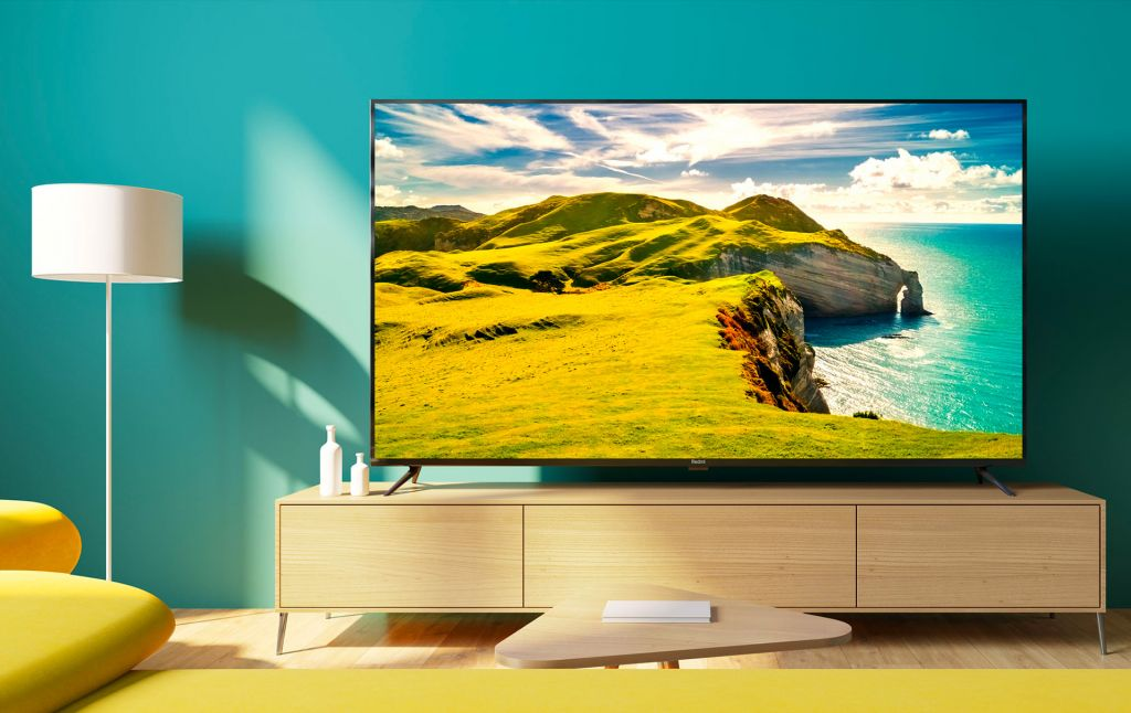 Redmi TV 70 Xiaomi