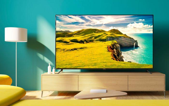Redmi TV 70 Xiaomi