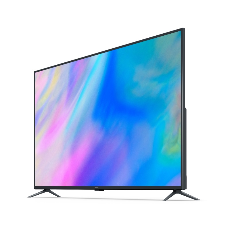 Xiaomi Redmi TV 70 smart