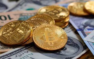 buducnost bitcoinov