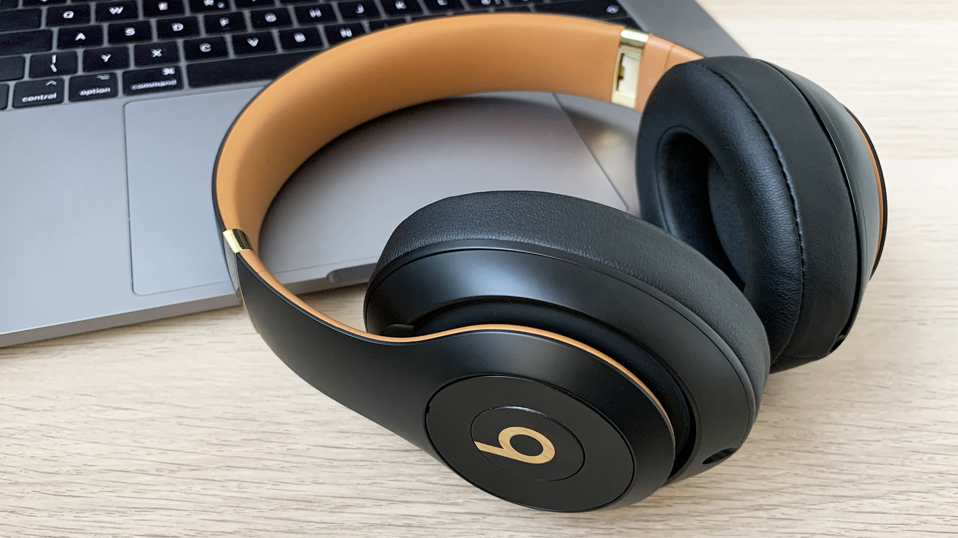 Beats Studio3 - RECENZIA