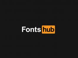 Fonty na stiahnutie