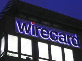 Wirecard - Revolut a Curve