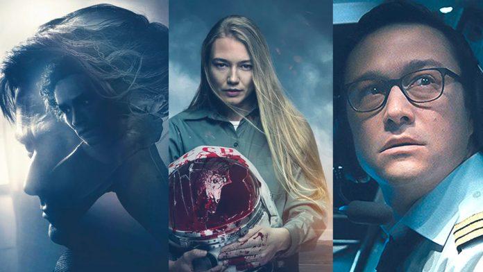 Top filmy 2020