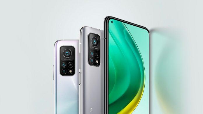 Aký mobil kúpiť - Xiaomi vs. iPhone