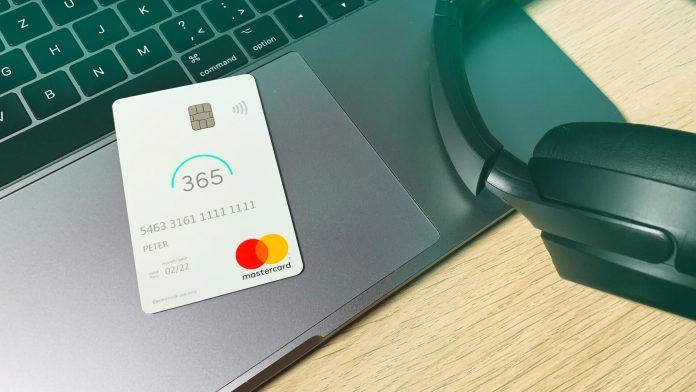 Recenzia 365 banky