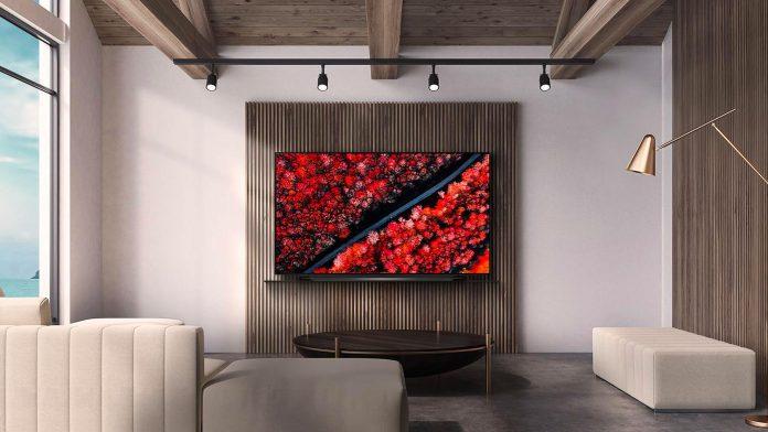 Recenzie 4k televizorov
