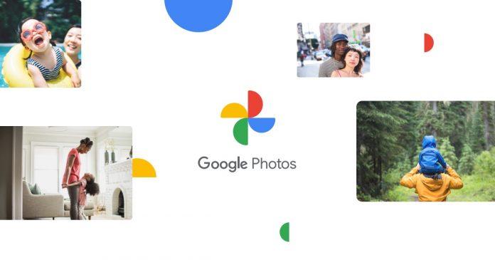 Google fotky - úložisko už nebude zadarmo