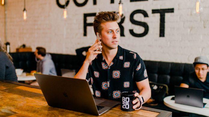 Ako zarobiť online