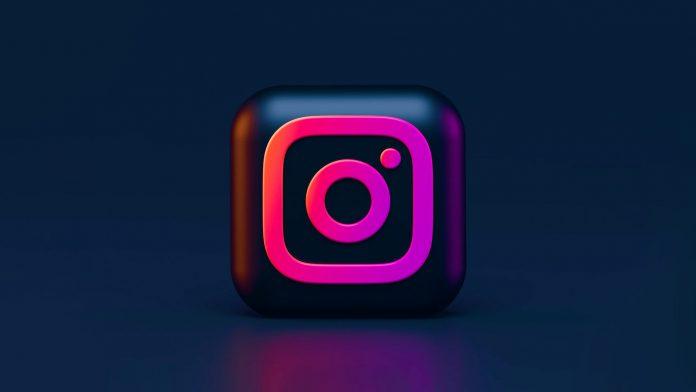 Instagram alebo Facebook?