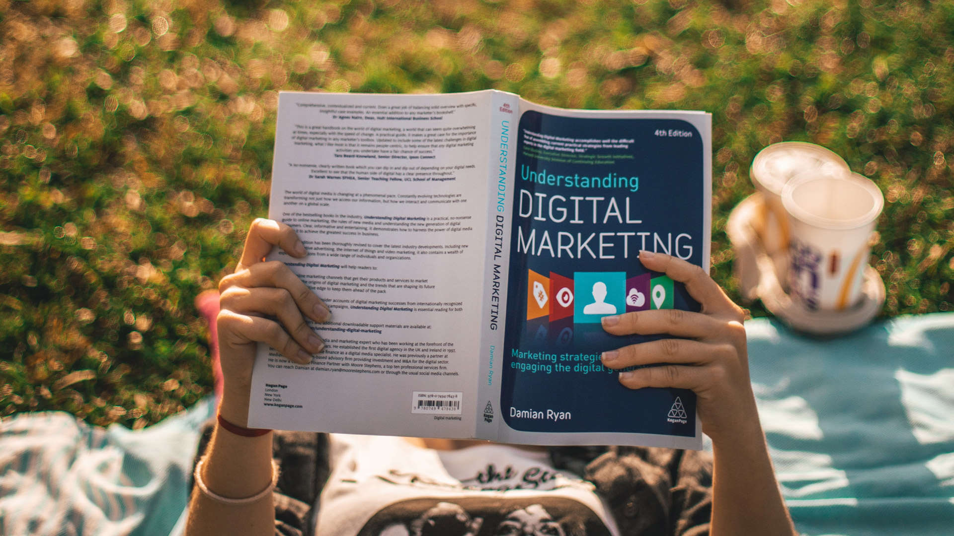 Digitálny marketing pre e-shop