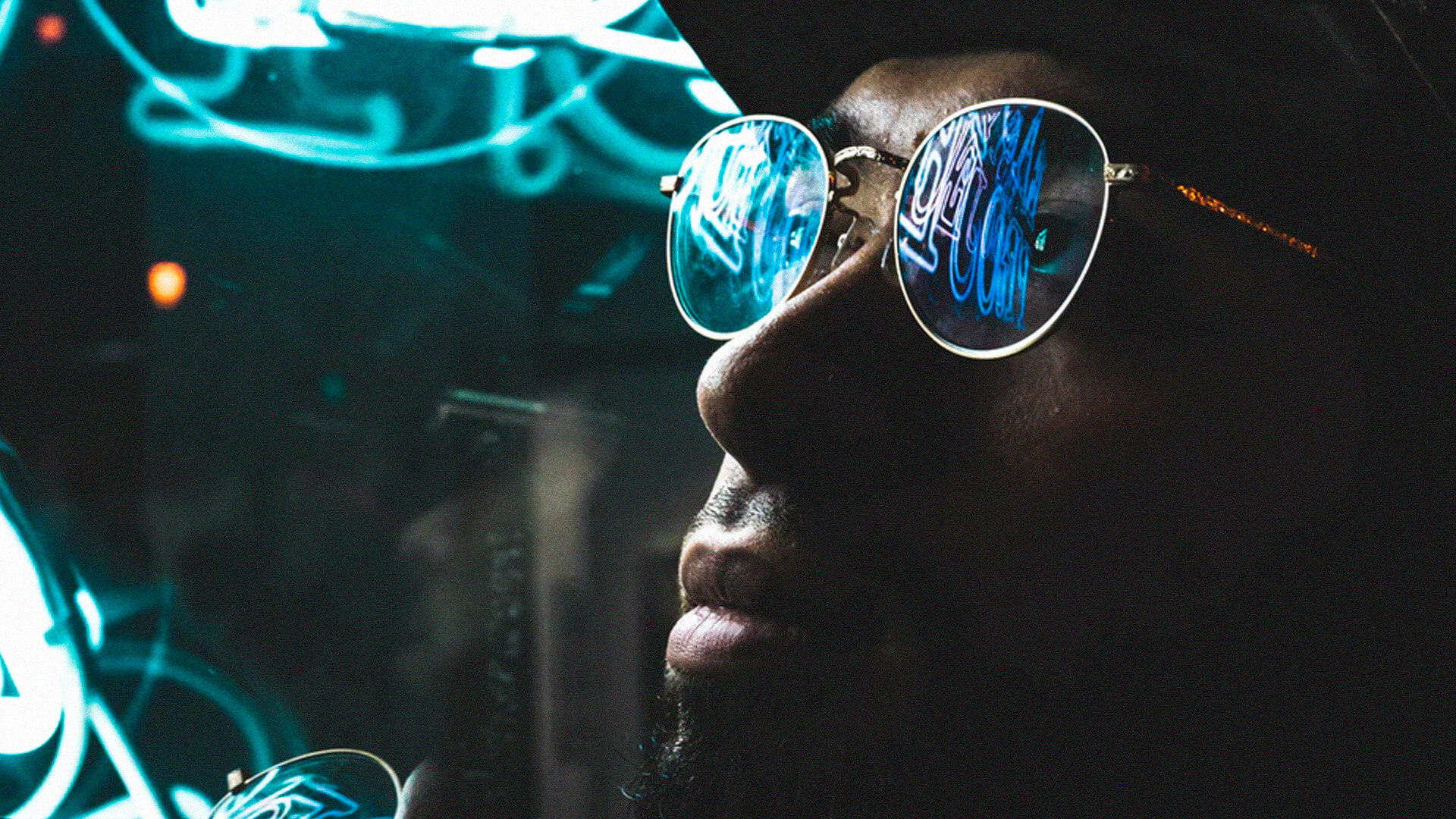 Okuliare na modré svetlo
