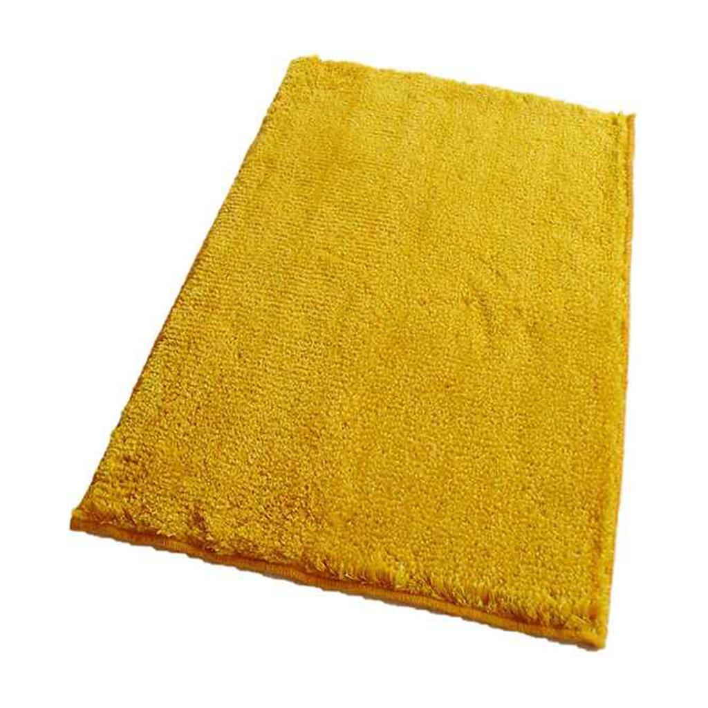 Rohožka žltej farby - Biano