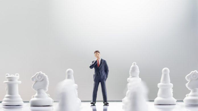 Pravidlá a úspech v podnikaní