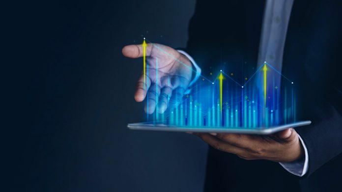 Akcie ETF fondy