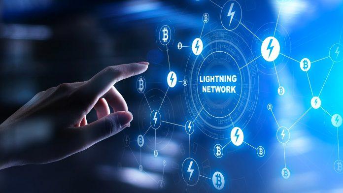 Čo je Lightning network