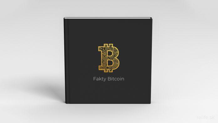 Fakty a zaujímavosti o Bitcoine
