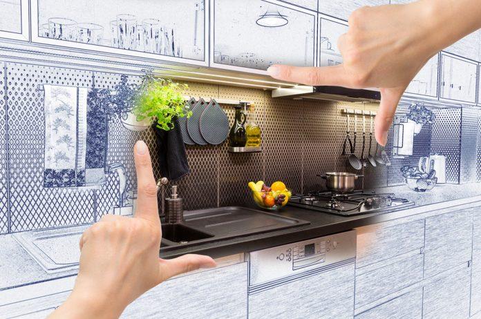 Tipy a triky pre kuchyňu